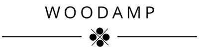 Woodamp